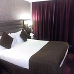 Foto di Greville Arms Hotel