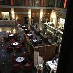 Eurostars Berlin Hotel Foto