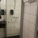 Foto di Thon Hotel Tromso