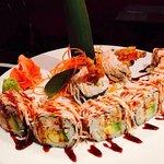 Kintaro Sushi Bar and Chinese Cuisine