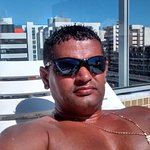 Tropico Praia Hotel Foto