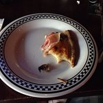 Foto de Anthony's Coal Fired Pizza