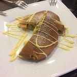 Photo of Osteria I 10 Mondi