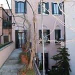Foto de Hotel Sant'Antonin