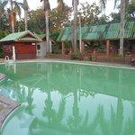 Photo de Chiangsan Goldenland Resort