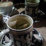 Photo of La Colombe Coffee