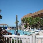 Mariner Beach Club Photo