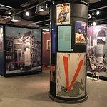Photo of The Resistance Museum (Amsterdams Verzetsmuseum)