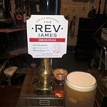 Great Real Ale