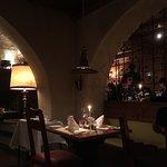 Restaurant Barga