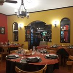 Photo of Restaurante Malaga