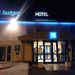 Photo of Ibis Budget Nuits Saint Georges