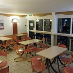 Ibis Budget Nuits Saint Georges Photo