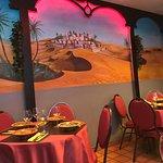 Photo of Chez Farid - Le Calife