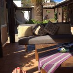 Azulfit Yoga and Pilates Retreat Foto