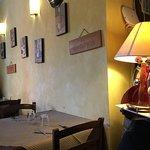 Photo of Osteria Saporedi Vino