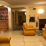 Photo de Hotel Elisir