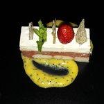 Photo of La Vigna Restaurant