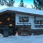 Photo de The Innsbruck Lodge