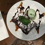 Photo of Wildwood Restaurant & Bar