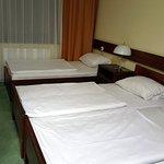 Foto de Hotel Lover