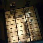 Foto de Hanza Hotel