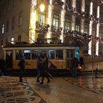 Photo of Hotel Borges Chiado