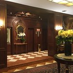 Foto di Hotel Romana Residence