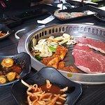 Gen Korean BBQ의 사진