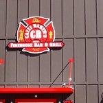 Calli Bakers Firehouse Bar & Grill