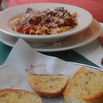 Zdjęcie Giovanni's Cafe