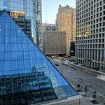 Foto de Homewood Suites by Hilton Dallas Downtown