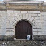 Photo of Bayerisches Armeemuseum