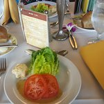 Star of Honolulu - Dinner and Whale Watch Cruises Photo