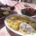 Photo of Restaurante El Hervidero Casa Macareno