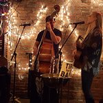 Foto de Radio Bean Coffeehouse