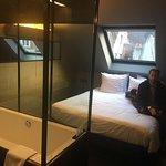 Photo de Hotel O  Kathedral