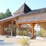 Photo of Holiday Village Bosc-Negre