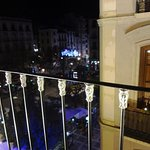 Foto de Plaza Nueva Hotel