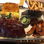Chili's Bar & Grill - International Drive Foto