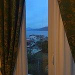 Photo de BEST WESTERN Hotel La Conchiglia