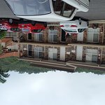 Foto de Gosford Palms Motor Inn