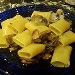 Photo de Tanti Baci Restaurant