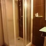 Foto di Hotel Vettonia