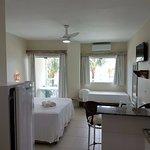 Photo of Porto Kanoas Apart Hotel