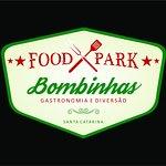 Food Park Bombinhas, gastronomia e diversão!