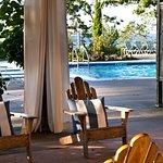 Foto de The Pridwin Hotel