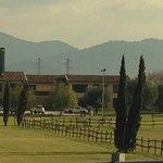 Photo of Il Granato