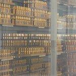 Photo de Parfumerie Fragonard - L'Usine laboratoire