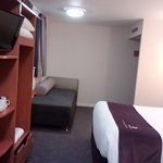 Foto de Premier Inn London Angel Islington Hotel